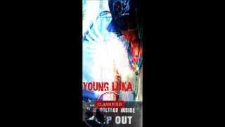 Chief Keef - Colors Prod By Young Chop Remix( Young Luka feat. G.G) - Warrior