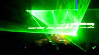 Talamasca - Trance Movement 2009 - 7 Anos