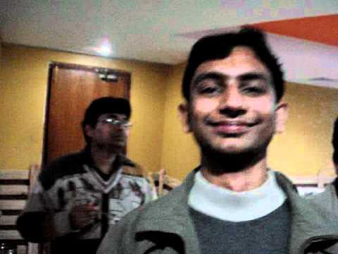 Freshers NIT DGP Nepal 2008 Part2.MPG