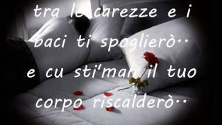 Natale Galletta- Buona Notte Amore Mio.wmv