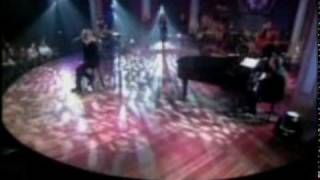 michael bolton - a love so beautiful.mpg