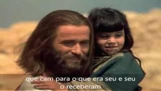 Jesus Filme Trilha Sonora Oficial Completa