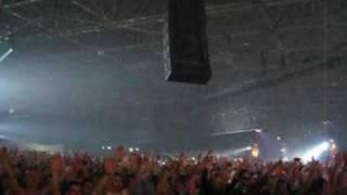 Thunderdome XV 2007 - RAI - Deel5 (Drokz)