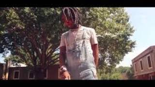 Skooly - Fucc It Up (Official Audio)