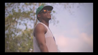 Bobby Hustle - Wolaba Vibes (OFFICIAL VIDEO)