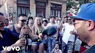 Sorinel Pustiu - Hei Mambo ft. Ionut Printu