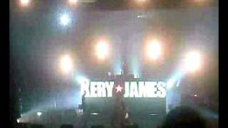 kery james - hardcore 2