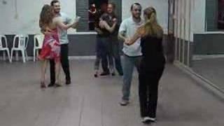 Aula de Marchinha Iniciante - Bailare