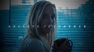 Amuleto - Cicatriz (Video Oficial)