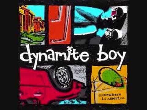 dynamite-boy-little-bobby-pink1337ice