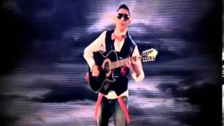 La Fievre Looka   El Amor Mas Grande del Planeta Video Oficial] wmv   YouTube