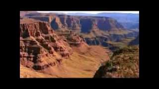 Dustin O'Halloran  -  Coda  ( Breathe in soundtrack )