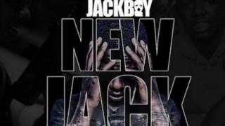 Jackboy — Throw It On The Scale Feat  J Green Prod  By Rojandtwankie