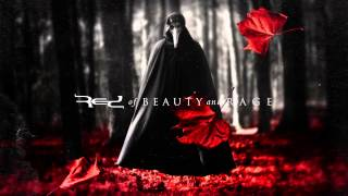 """Excerpt IV. : """"Of These Chains"""" - RED - of Beauty and Rage"""