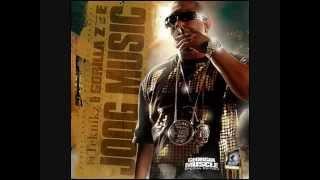 Gorilla Zoe ft Gucci Mane & OJ Da Juiceman ''Hell of a Life''