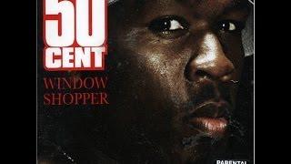 MC Fifty Cent - Você Só Pensa Na Grana (Áudio)