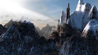 Norse Fantasy Music - Nidavellir