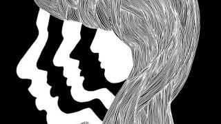 Juniore - Dans le noir
