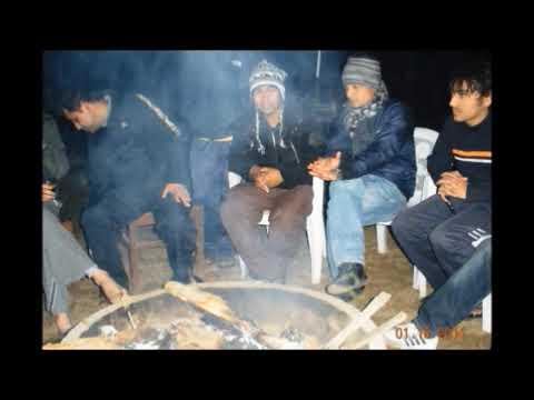 Part 3: Eastern and Mid Nepal ( illam tea , Birgunj, and Elephant Safari at Sauraha Chitwan, Nepal)