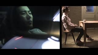 Eru(이루) _ I Hate You(미워요) (feat. Junhyung of BEAST) MV