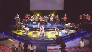 Real Love (Live) by Himig Ng Lahi - Hillsong Young & Free