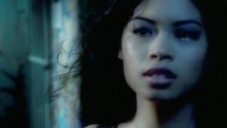 Vanessa Mae - Storm 1997