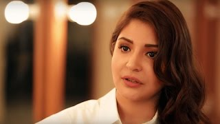 Anushka Sharma Calls Salman Khan's Rape Comment 'Insensitive' width=