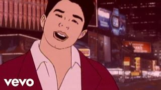 Jerry Rivera - Ahora Que Estoy Solo