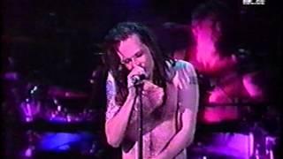 Korn - Blind [Live in Oakland 1996 PROSHOT]