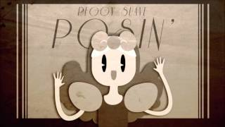 [Electro Swing] Peggy Suave - Posin'