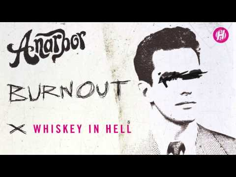 anarbor-whiskey-in-hell-hopeless-records