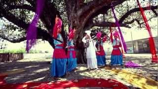 Gallan Sachiyan Feroz Khan New Official HD Song   White Bangles