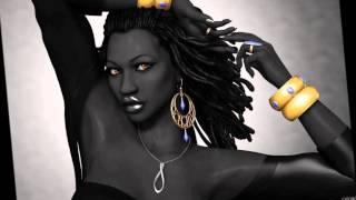 Sheeba Black Drunk In love Remix