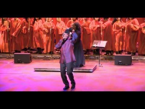 donnie-mcclurkin-loue-loue-gospel-festival-de-paris-gospel