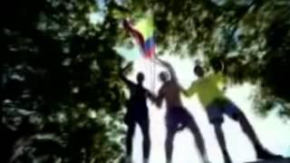 Juanes - La señal nueva cancion 2012 (Official Song Video)