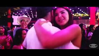 San Antonio Tx Club Teen Party - Huapanguero Tour by SLE