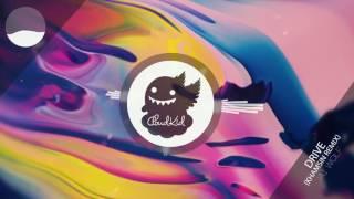 Jai Wolf - Drive Feat. Chain Gang Of 1974 (Khamsin Remix)