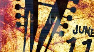 M.A.D. REVOLUTION BLUES BAND (10 track teaser)