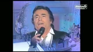 Alain Barrière -  La Mer -
