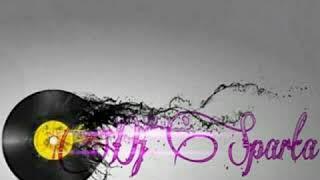 M.C Patoka-Ona Uyuuuu sound effect