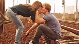 Kiss Me Slowly - Parachute