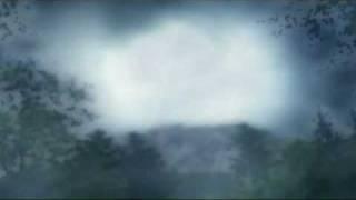 Loreena McKennitt - Between the Shadows