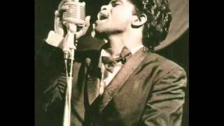 James Brown & The JBs - people get up and drive your funky soul.wmv