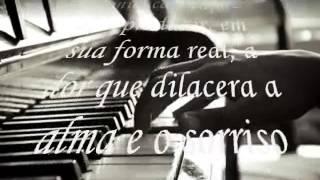 Sonhar ao som do piano...