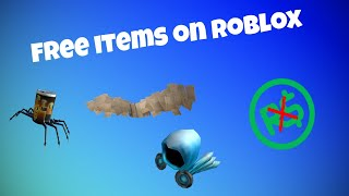 How to get free hats on roblox videos / Page 4 / InfiniTube