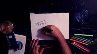 Ταφ Λάθος - Το Δεντρόσπιτο (Official Video Clip)