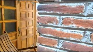 El Amante (VIDEO DE CONCURSO)