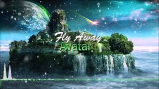 Michael Schulte - Thoughts (Fly Away Avatar Remix)