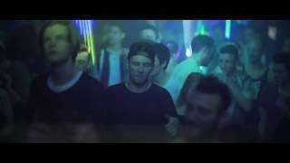 [Aftermovie] Pappenheimer @ Snow Feldberg & Borderline Basel (2 Years Absolut Techno)