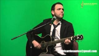 """Joel Ricardo Santos - """"Diário de um Sportinguista"""""""
